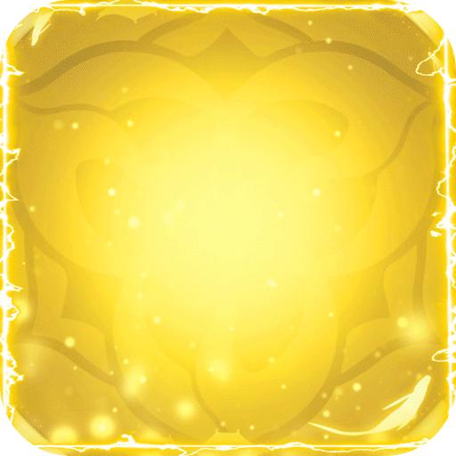 月神宝藏(盲盒版)