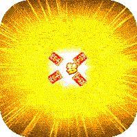 修仙物语(0氪送神兽)